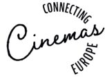 Connecting Cinemas Logo