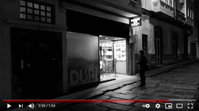 Dúplex Cinema Ferrol 2